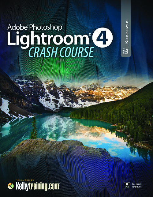 Lightroom4CrashCourse_500w