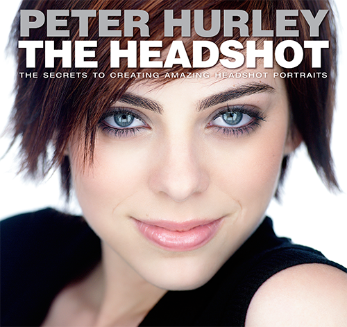 TheHeadshot_Covers