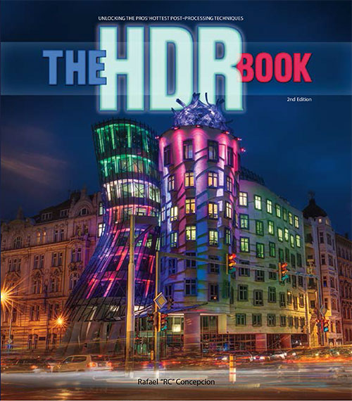 hdr_2nd_cover1