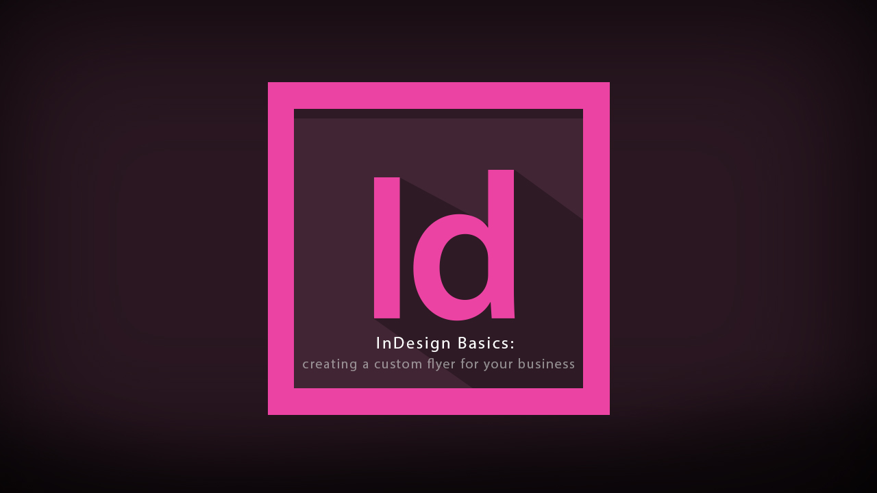 pics for gt adobe indesign cs6 icon