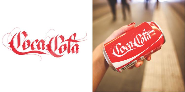 The Mystery of Coca Cola's Secret Formula