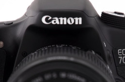 How to Shoot Video Using a DSLR