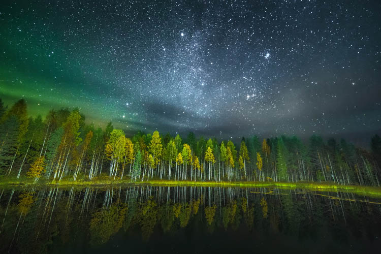 lapland_nightscapes5
