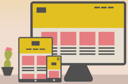 How to Build a Responsive Website Design Using Adobe Muse