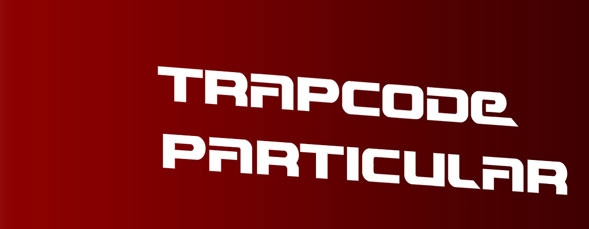 Trapcode Particular 2