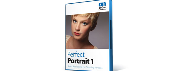 Perfect Portrait 1