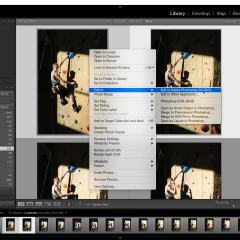 10 More Things I Would Tell a New Lightroom User: #5