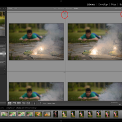 10 More Things I Would Tell a New Lightroom User: #6