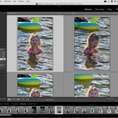 10 More Things I Would Tell a New Lightroom User: #7