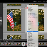 10 More Things I Would Tell a New Lightroom User: #8