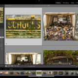 10 More Things I Would Tell a New Lightroom User: #9