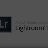 Quick Video On What's New In the Latest Lightroom Update
