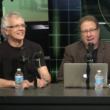 "Come Join Me Today on ""The Grid"" with Guest Rick Sammon"