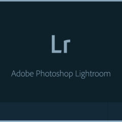 Lightroom Mobile New Features First Look (including RAW editing)