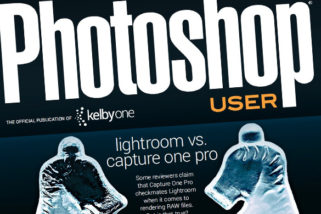 Brilliant Article From Martin Evening on Lightroom vs. Capture One Pro