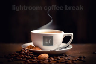 How To Set Your Own Custom Lightroom Develop Module Preferences