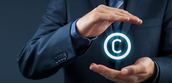 Don't Forget To Update Your Copyright Info For 2017