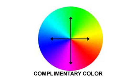 color_theory3