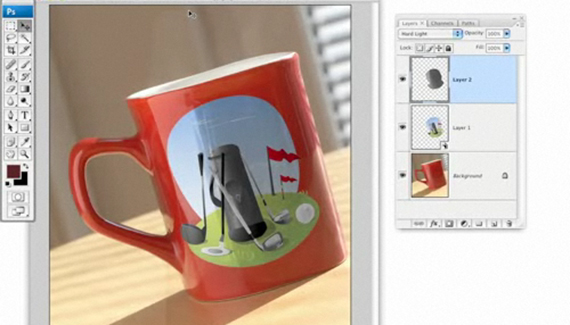 graphic_on_mug