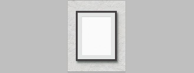 dynamic frames - Dynamic Frames