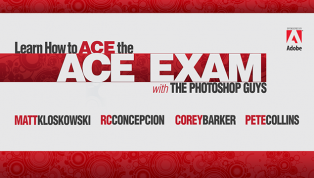 ace_exam_thumb_640x360