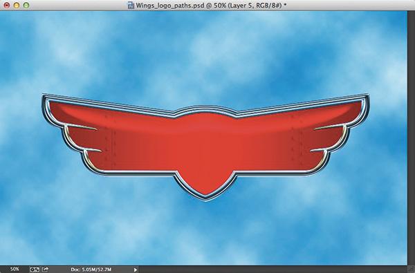 planes logo | planet photoshop