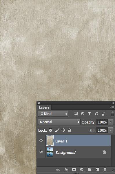 Texture Blending Techniques