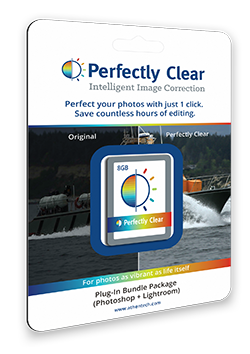 Perfect Photo Suite 9 Premium