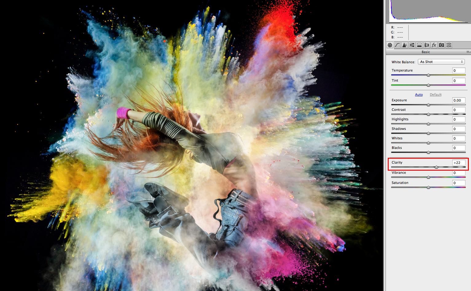 Def Leppard - Photograph Lyrics m