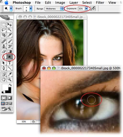 Eyes Image 4