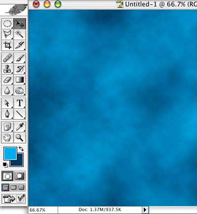 50+ Great Photoshop Water Brushes and Water Effect ...