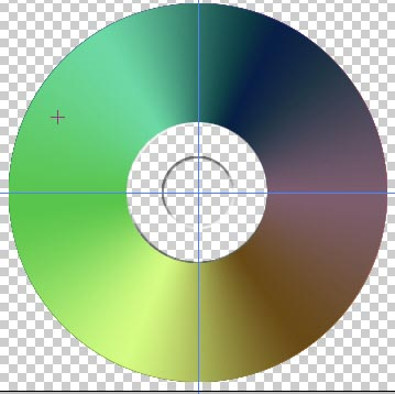 Creating A Cd In Photoshop Planet Photoshop