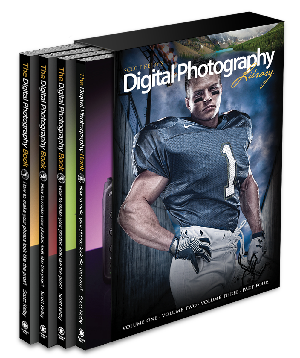 4DigitalPhotoLibrarySlipcase_3D