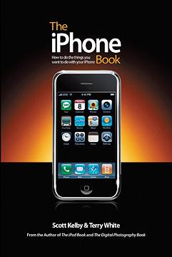 iphonebook.jpg