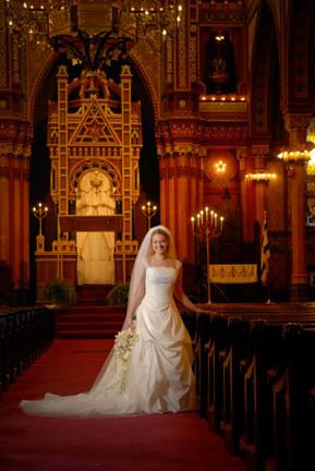 weddingsm.jpg