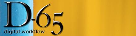 d651.jpg