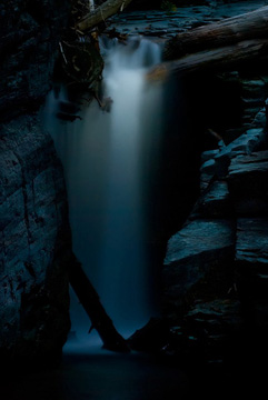 nightfallssm.jpg