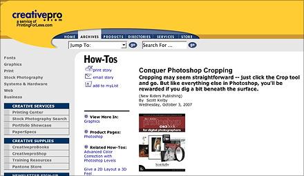 cropping2.jpg