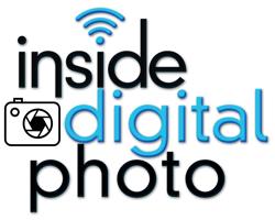 insidedigitalphoto.png