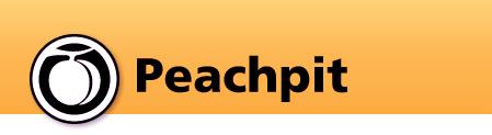 peachpit.jpg