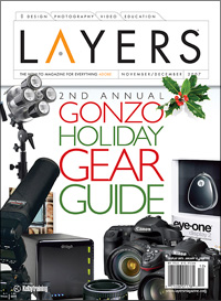 layersguide.jpg