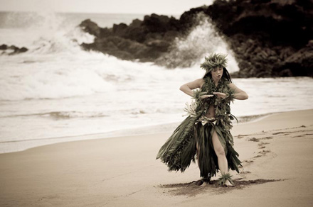hula5.jpg