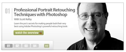 retouchclass.jpg