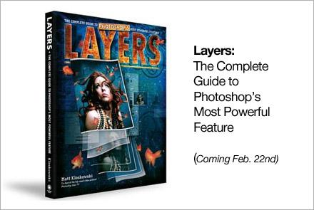 layersbk2.jpg