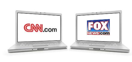 onlinenews2.jpg