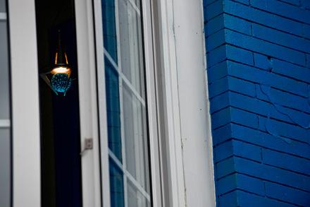 bluelightsm.jpg