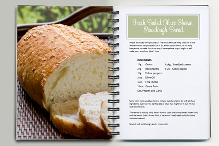 bread-cookbooksm.jpg