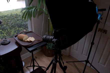 breadshootsm.jpg
