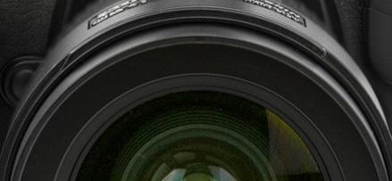 lenscloseup2.jpg
