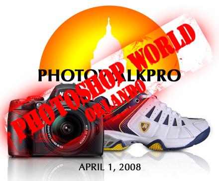 orlando-psw-photowalk-logo.jpg